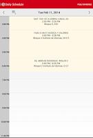 Screenshot of Uninorte.co
