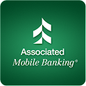 Associated Mobile Banking icon