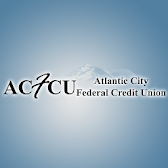 Atlantic City FCU APK Icon