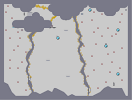 Thumbnail of the map 'Door in the clouds'