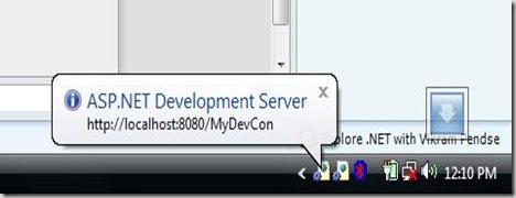 Webhost4