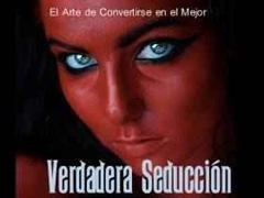 curso_seduccion