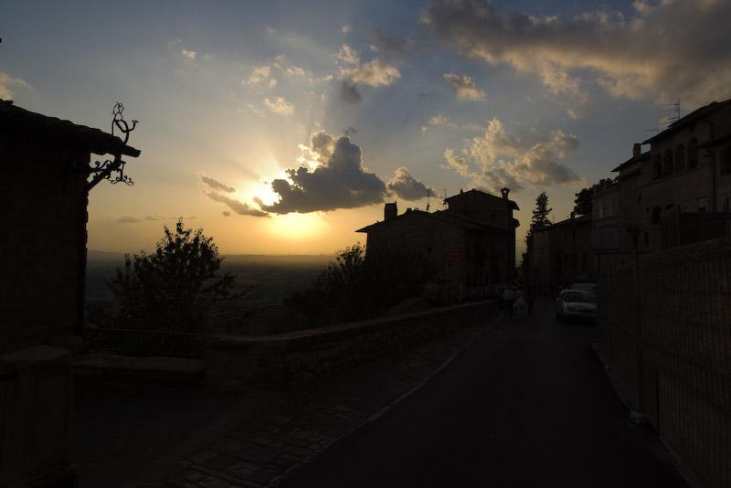 義大利之旅(圖多)