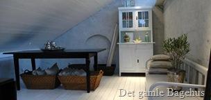 Det gamle Bagehus dk fra butikken (2)