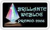 brillianteweblogvv8[2]