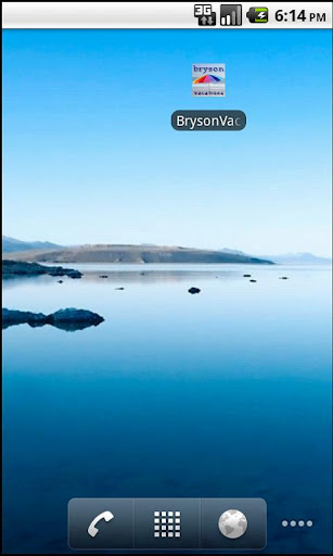 【免費旅遊App】Bryson Vacations-APP點子