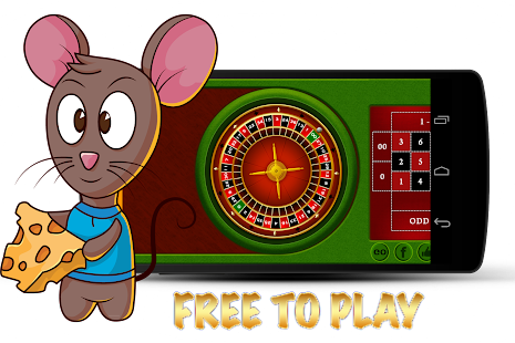 Casino Games - Free To Play - screenshot