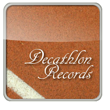 Decathlon Records