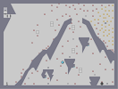Thumbnail of the map 'Mount Doom'