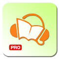 App Viet Audio Book Pro APK for Windows Phone