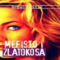 Android aplikacija Mefisto i Zlatokosa