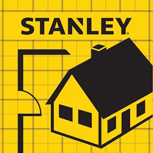 Free stanley floor plan apk for windows 8 download for Stanley home design software free download