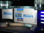 E3 Nintendo Media Briefing
