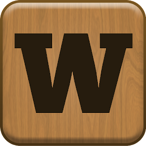 Word Fight Online - play a hyper fast word game challenge online!