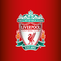 Liverpool FC Magazine icon