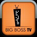 Big Boss TV Tycoon APK for Lenovo