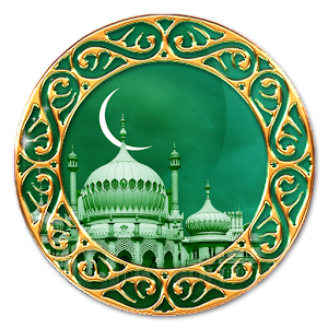 Muslim Photo Frame Editor Free - Android Apps on Google Play