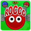 Rocco´s Block Land icon