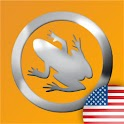 Boiling Frog US icon
