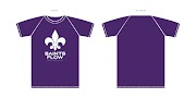 Insert Coin adds a bit of Saints Row bling to their clothing line