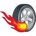 Nissan Z Dynomaster Layout icon