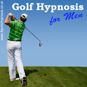 Powerful Golf Hypnosis for Men icon