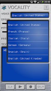 pdf text to speech windows 7