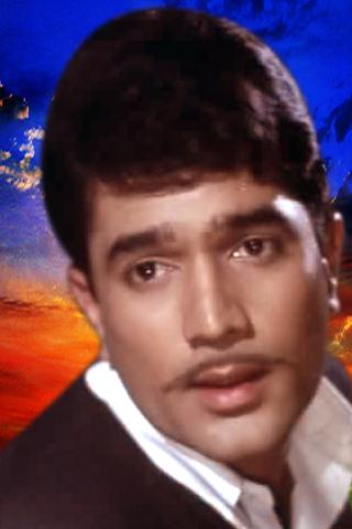 RajeshKhanaWallpapers