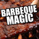 Barbeque Magic icon