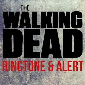 Cover art The Walking Dead Ringtone