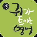 EBS FM 귀가트이는영어 (2011.5월호) icon