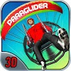 Powered Para Glider Challenge