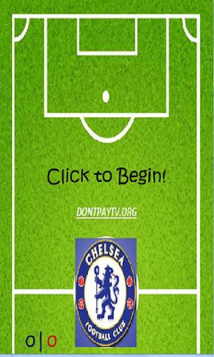 玩體育競技App|Chelsea game for the fans免費|APP試玩