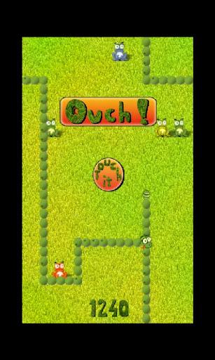 免費街機App|Snakes and Frogs free|阿達玩APP
