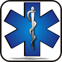 EMS Symbol doo-dad icon