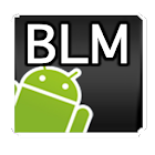 Boot Logo Manager icon