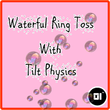 Waterful Ring Toss HD