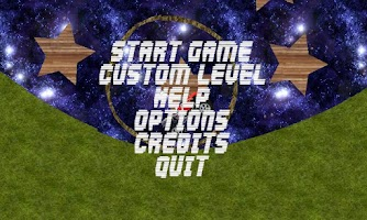 Screenshot of Wheelz - Free Edition