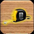 App Distance Meter 2.5.4 APK for iPhone
