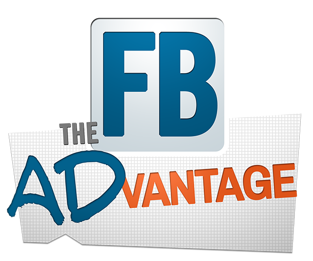 Rick Mulready – The FB Advantage