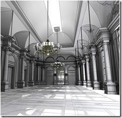 Ballroom-e