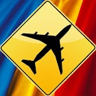 Bucharest Travel Guide icon