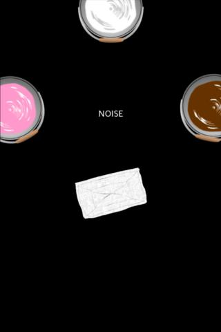 玩免費生產應用APP|下載COLORED NOISER app不用錢|硬是要APP