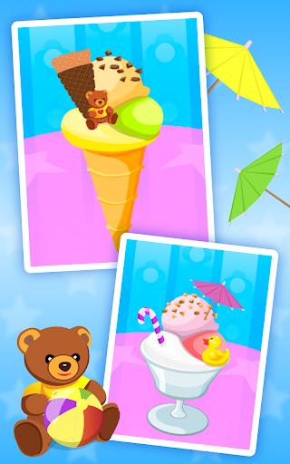 Ice Cream Kids (s ) - screenshot