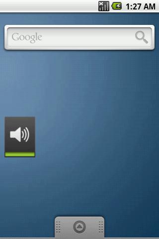 Simple Widgets Silent