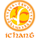 iChant- Jai Radha Madhav icon
