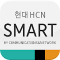 Download 현대HCN SMART for Tablet APK