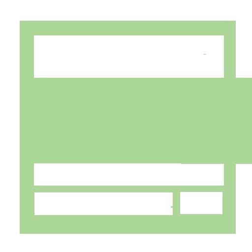 翻訳支援(要Root)-TranslateView 教育 App LOGO-硬是要APP