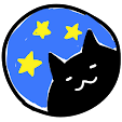 Bedtime Cat file APK for Gaming PC/PS3/PS4 Smart TV