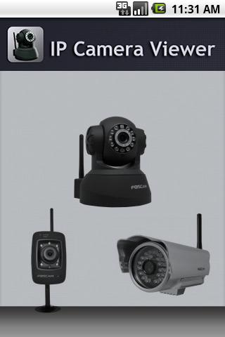 Foscam ip cam viewer for iOS - Free download and software reviews - CNET Download.com